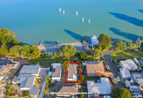 Panmure, What a LIFESTYLE you will have here!, Property ID: 794154 | Barfoot & Thompson