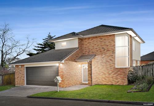 Papakura, The Perfect find for the Family...., Property ID: 793989 | Barfoot & Thompson