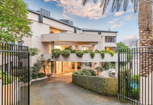 Remuera, Remuera Ultimate Living, Property ID: 794157 | Barfoot & Thompson