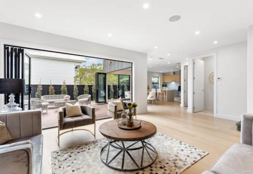 Remuera, THE BEST OF THE BEST IN REMUERA-DGZ, Property ID: 794039 | Barfoot & Thompson