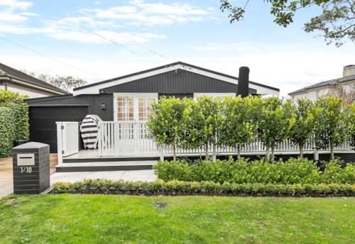 St Heliers, Exceptional Find in St Heliers, Property ID: 793784 | Barfoot & Thompson