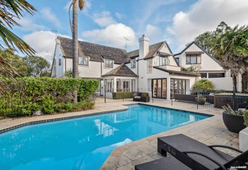 Remuera, A Special Home, Property ID: 794131 | Barfoot & Thompson