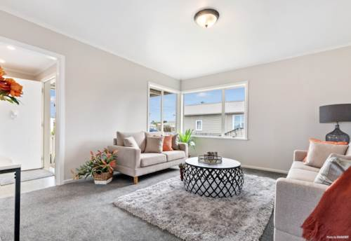 Papakura, Auction brought forward to Wednesday 5th August 2.30pm, Property ID: 791921 | Barfoot & Thompson