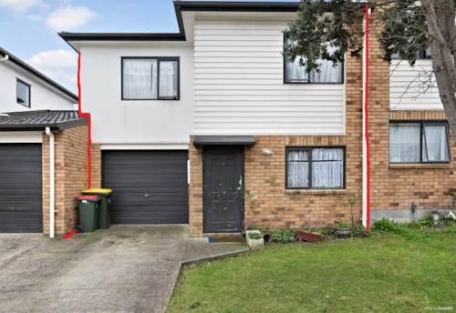 Manurewa, Guaranteed Rent Every Week...Investors Dream, Property ID: 793854   Barfoot & Thompson