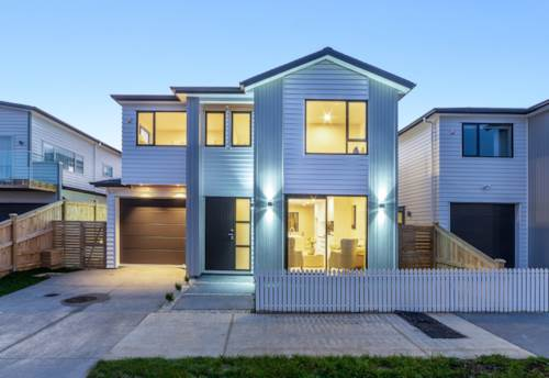 Hobsonville, THE HEART OF HOBSONVILLE, Property ID: 794182 | Barfoot & Thompson