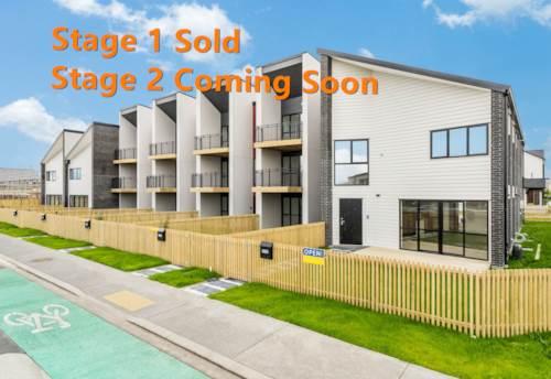 Whenuapai, Spacious Floor Area at Good Value, Property ID: 779941 | Barfoot & Thompson