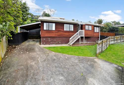 Bayview, First Home Buyers Dream, Property ID: 794007   Barfoot & Thompson