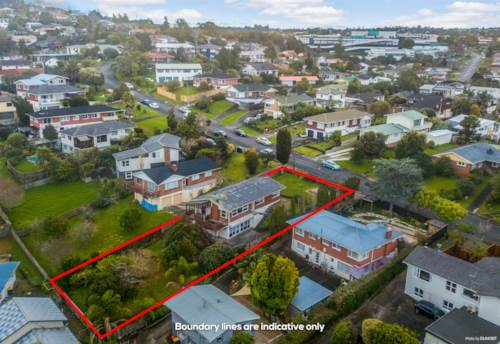 Glenfield, Maximum Size for your Maximum Gains!, Property ID: 794053 | Barfoot & Thompson