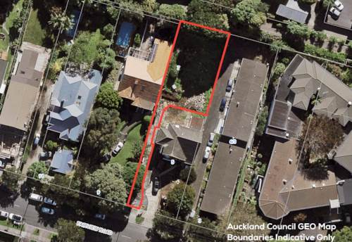 Mt Eden, Double Grammar Zone Rare Find Section, Property ID: 794283 | Barfoot & Thompson