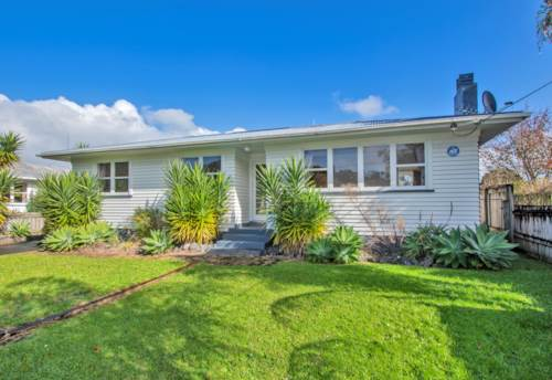 Raumanga, Reap Rental Rewards or Beginners Bargain, Property ID: 794188 | Barfoot & Thompson