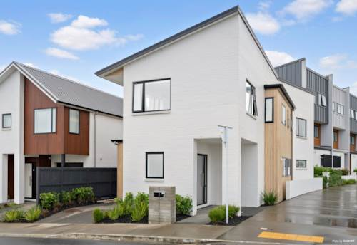 Hobsonville, What's the Point?, Property ID: 793467 | Barfoot & Thompson