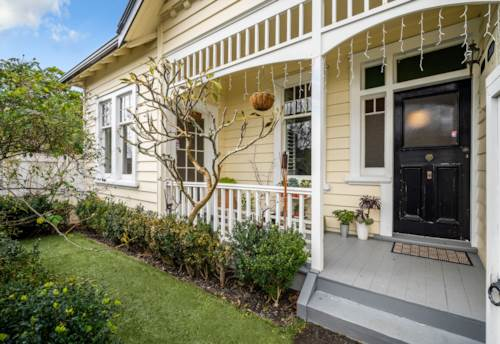 Remuera, DGZ Position - Bring Your Vision, Property ID: 794302 | Barfoot & Thompson