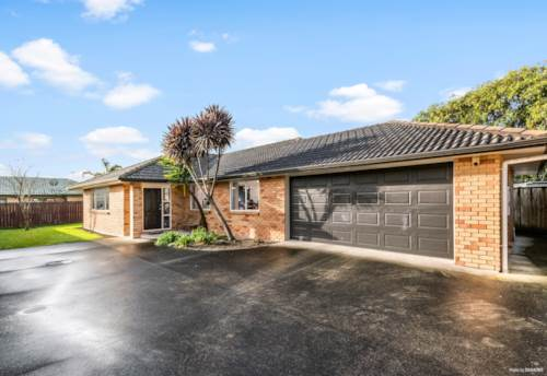 Takanini, Be Very Quick, Vendors Want It Gone, Property ID: 793824   Barfoot & Thompson