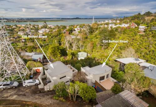 Hillsborough, Opportunity Knocks - Re Build or Remove, Property ID: 793904 | Barfoot & Thompson