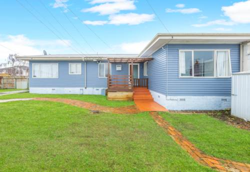 Papatoetoe, Ripe Opportunity to Nest or Invest, Property ID: 794296 | Barfoot & Thompson