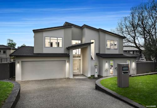Glendowie, Function, Form, Family-Friendly, Property ID: 793878 | Barfoot & Thompson