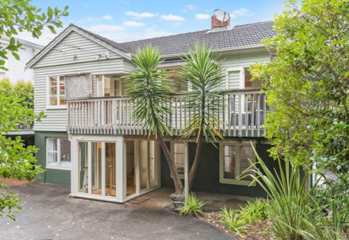 Mt Eden, Please Release Me..., Property ID: 794321 | Barfoot & Thompson