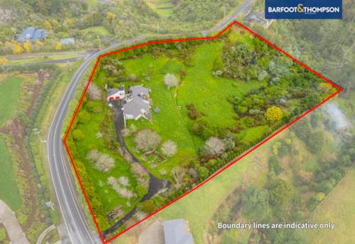 Manukau Central, LOCATION, SIZE AND POSSIBILITIES!, Property ID: 794245   Barfoot & Thompson