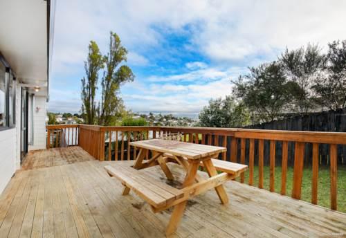 Glen Eden, Sunshine and Views, Property ID: 794136   Barfoot & Thompson