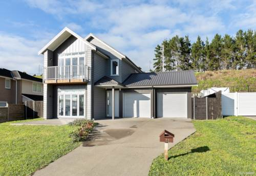 Silverdale, Future Proof Family Home - Best Buy in Town, Property ID: 794006 | Barfoot & Thompson