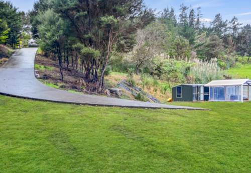 Whangaroa, INSTANT CAMPSITE - JUST BRING THE BOAT!, Property ID: 794110 | Barfoot & Thompson