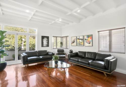 Parnell, Four Bedroom Family Haven in Parnell, Property ID: 793571 | Barfoot & Thompson