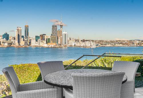 Devonport, Discerning Wealthy Favour Stanley Point, Property ID: 794442 | Barfoot & Thompson