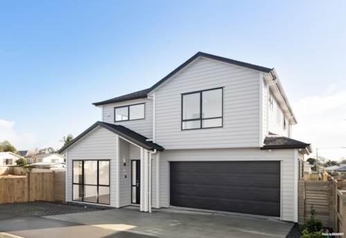 Te Atatu Peninsula, Your Dream Home in Te Atatu Peninsula, Property ID: 794332 | Barfoot & Thompson