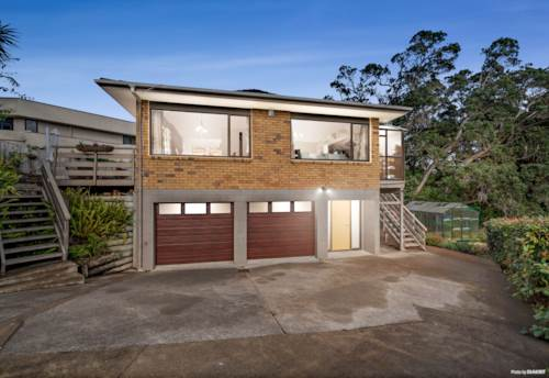 Bucklands Beach, Location, Tranquility & Privacy, Property ID: 794097   Barfoot & Thompson