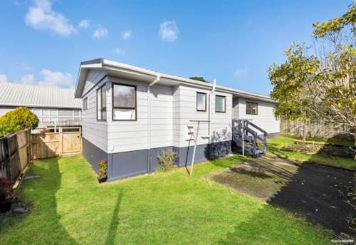 Titirangi, To School, To School, To School, Property ID: 794356 | Barfoot & Thompson