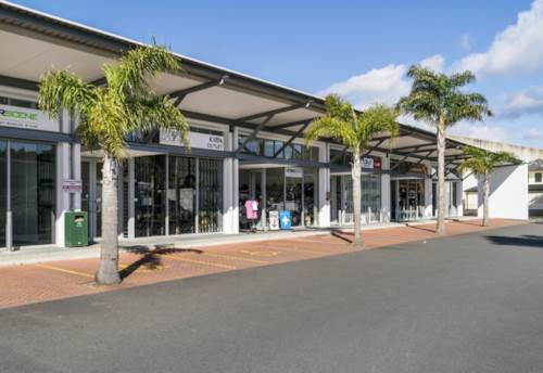 Albany, PRICED TO SELL AT $ 950K PLUS GST (IF ANY), Property ID: 84290 | Barfoot & Thompson