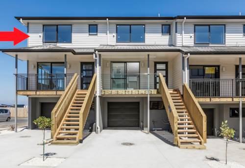 Pinehill, Convenient living- low maintenance!, Property ID: 794488 | Barfoot & Thompson