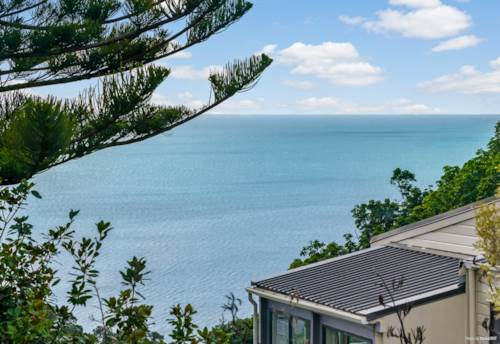 Red Beach, The Land of Opportunity, Property ID: 794335 | Barfoot & Thompson