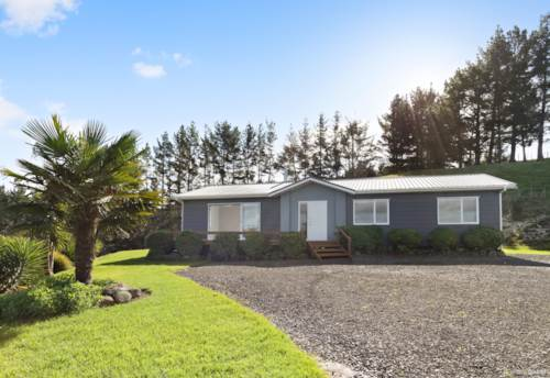 Waimate North, A PEACEFUL LIFESTYLE IN WAIMATE NORTH, Property ID: 793390 | Barfoot & Thompson
