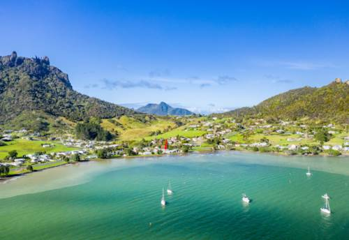 Whangarei Heads, Coastal Comfort on Cornfort, Property ID: 794206 | Barfoot & Thompson
