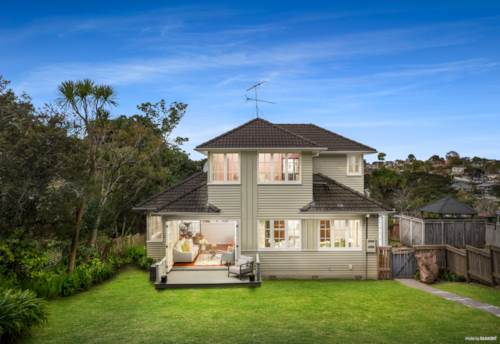 Remuera, GREAT VALUE DOESN?T LAST LONG ?, Property ID: 793664 | Barfoot & Thompson