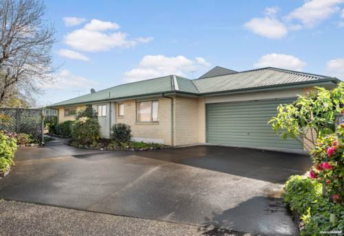 Kerikeri, Pedestrians paradise in town central, Property ID: 794453 | Barfoot & Thompson