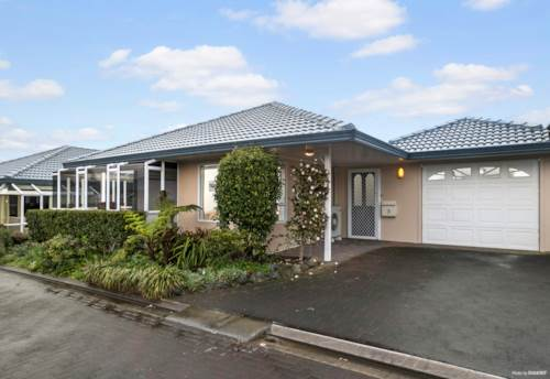 Meadowbank, AN INDEPENDENT CHOICE, Property ID: 794540   Barfoot & Thompson
