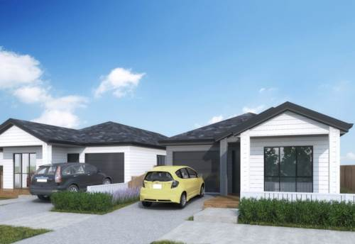 Karaka, SINGLE LEVEL HOME AND LAND DREAM!, Property ID: 791351 | Barfoot & Thompson