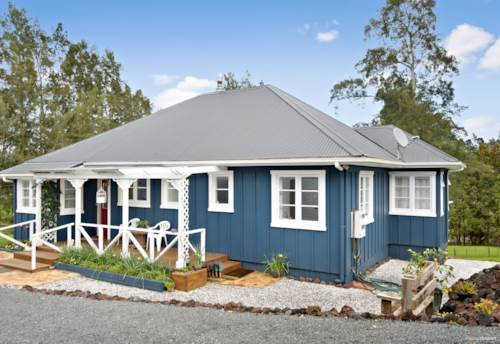 Kerikeri, Simply Enchanting with loads of Pizazz, Property ID: 794025 | Barfoot & Thompson