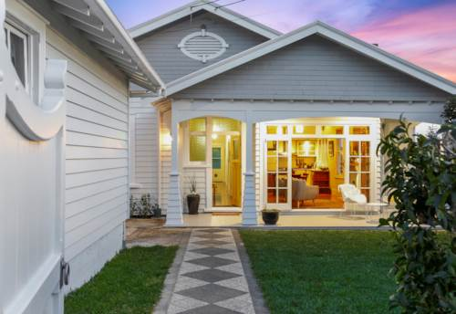 Mt Eden, This Is The Day!, Property ID: 794294 | Barfoot & Thompson