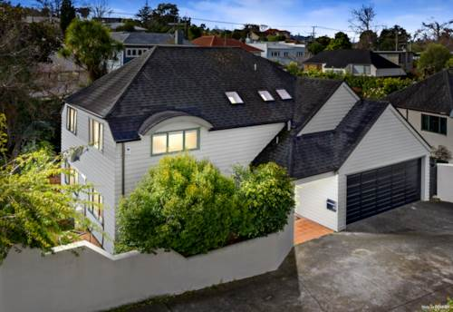 St Heliers, An Affordable Weatherboard Lockup and Leave, Property ID: 794242 | Barfoot & Thompson