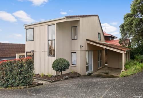 Mairangi Bay, Love It - Renovate It - Rent It!, Property ID: 793697   Barfoot & Thompson