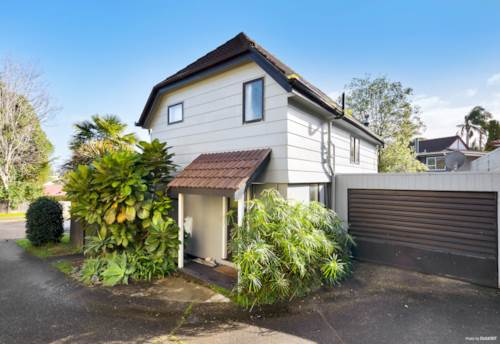 Beach Haven, Entry Level Cosy Family Home, Property ID: 794406 | Barfoot & Thompson