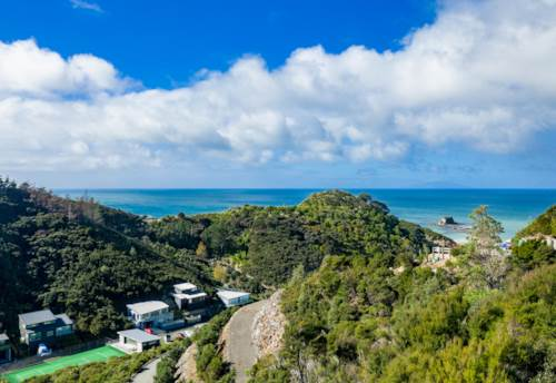 Mangawhai Heads, INVEST FOR YOUR FUTURE, Property ID: 794111 | Barfoot & Thompson