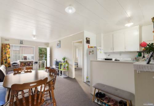 Mt Eden, The Box Ticker - End Unit in Double Grammar Zone!!!, Property ID: 794544 | Barfoot & Thompson