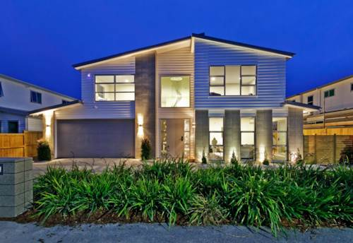 Long Bay, Elegant with Wonderful Landscaped Garden, Property ID: 794565 | Barfoot & Thompson