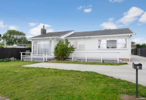 Papatoetoe, Seriously Selling and Selling Under CV!, Property ID: 794590 | Barfoot & Thompson