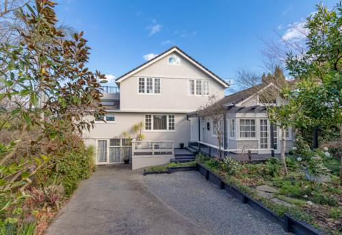 Ellerslie, Big classic family home, Property ID: 794530   Barfoot & Thompson