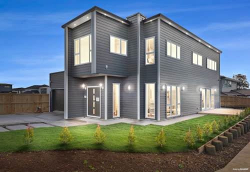 Karaka, Brand new Luxury in Karaka, Property ID: 794343 | Barfoot & Thompson